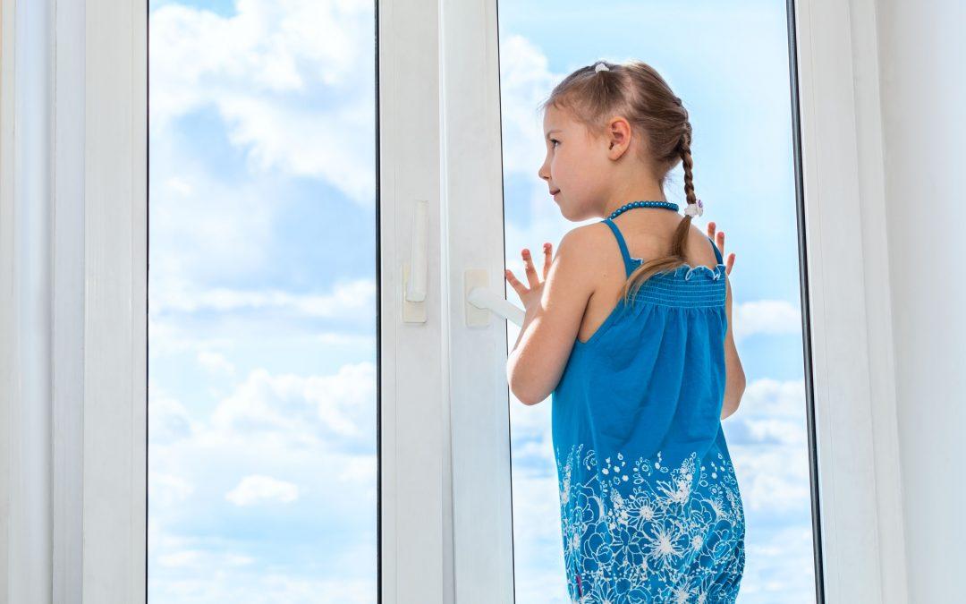¿Qué mirar cuando se busca una nueva ventana?