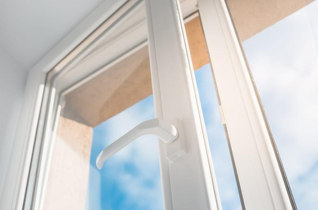 Precio de las ventanas de PVC
