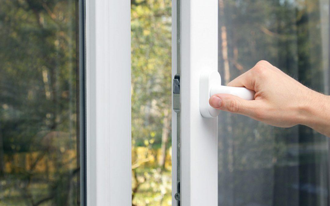 Ahorro con ventanas: ¿cuál es el mejor material?
