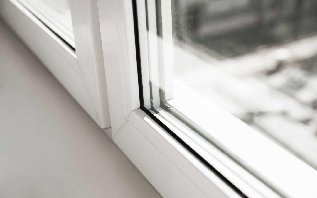 ¿Que es mejor ventanas de Pvc o aluminio?